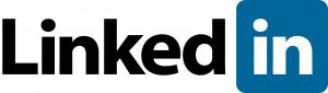 logo-linkedin-x-techs